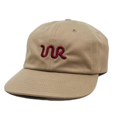 Whiskey Bent Hat Co-WR Brand