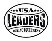 Leaders Boxing USA