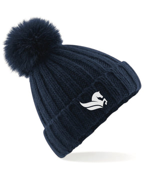 Volantar Bobble Hat