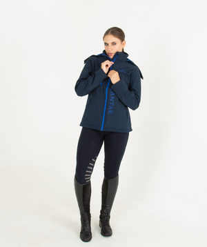 Volantar Softshell Jacket