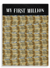 My First Million