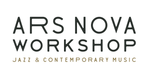 Ars Nova Workshop