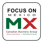 Focus on Mexico
