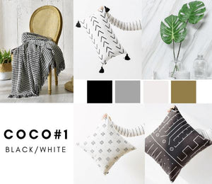 CoCo Design Package