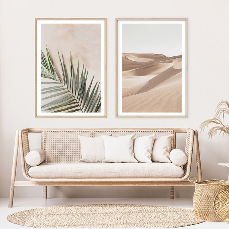 World Of Wanderlust Canvas Prints