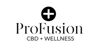 ProFusion CBD + Wellness