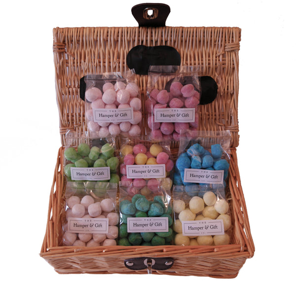 Bon Bon Sweet Hamper