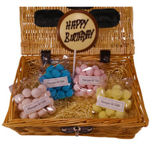 Load image into Gallery viewer, Happy Birthday Bon Bon Sweet Hamper