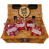 Mum's Chocolate & Sweet with Love Hamper