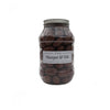 Chocolate Brazil Nut Jar