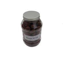 Load image into Gallery viewer, Chocolate Brazil Nut Jar