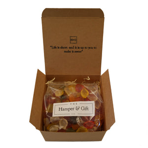 Sugar Free Fruit Mix Gift Box