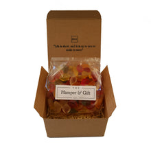 Load image into Gallery viewer, Sugar Free Fruit Mix Gift Box