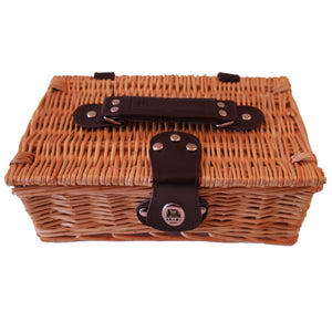 'I Love You' Bon Bon Sweet Hamper