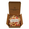 Hard Boiled Sweet Gift Box - Gluten Free & Vegan Vegetarian Friendly