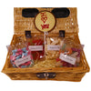'I Love You' Pick 'n' Mix Hamper