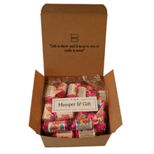 Load image into Gallery viewer, Love Hearts Gift Box