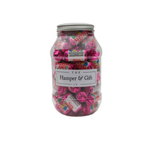 Load image into Gallery viewer, Love Heart Sweet Jar