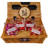 Dad's Chocolate & Sweet with Love Hamper
