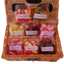 Load image into Gallery viewer, Sugar Free Sweet Hamper
