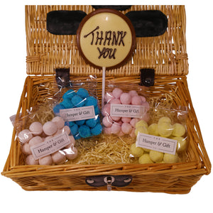 Thank You Bon Bon Hamper