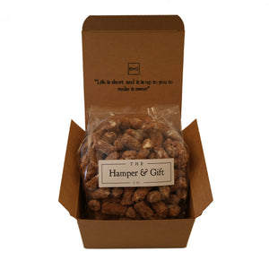 Toffee Crumble Gift Box