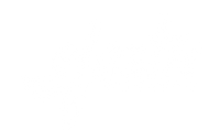 Elastic Wax Center LLC