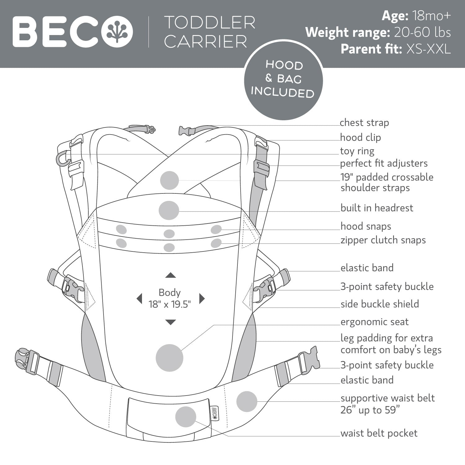 beco-toddler-diagram