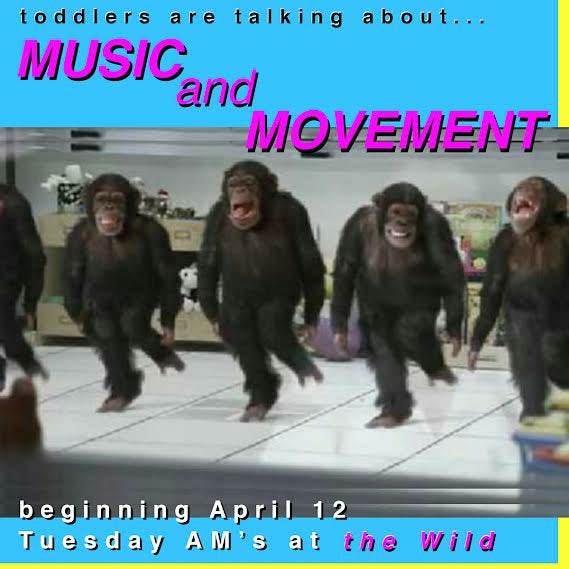 Raising Sexually Healthy Children: Infants to Toddlers