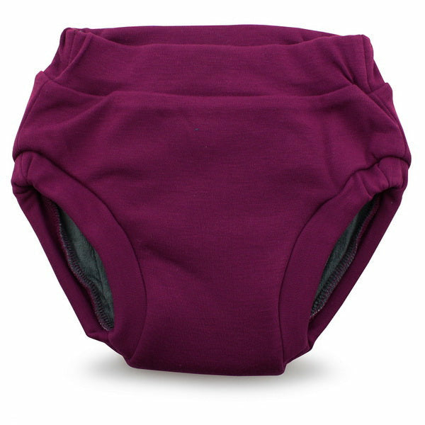 Ecoposh Training Pants