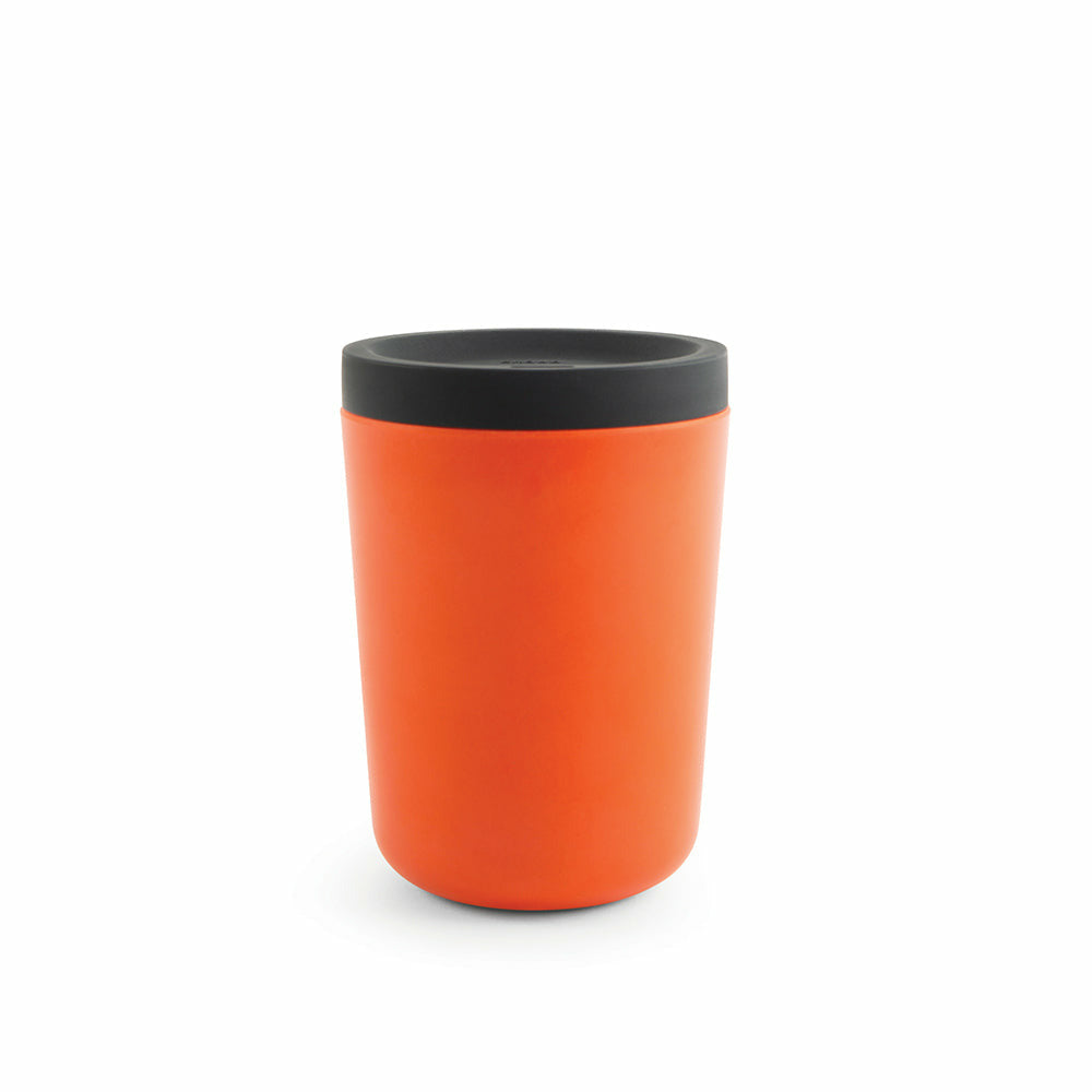 Ekobo 12oz Reusable Takeaway Cup