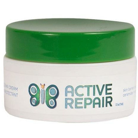 Babytime! by Episencial Active Repair Cream .5oz