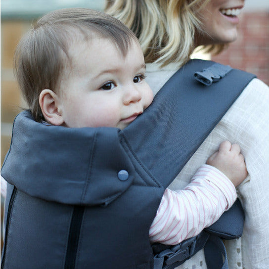 Beco Baby Carrier 8