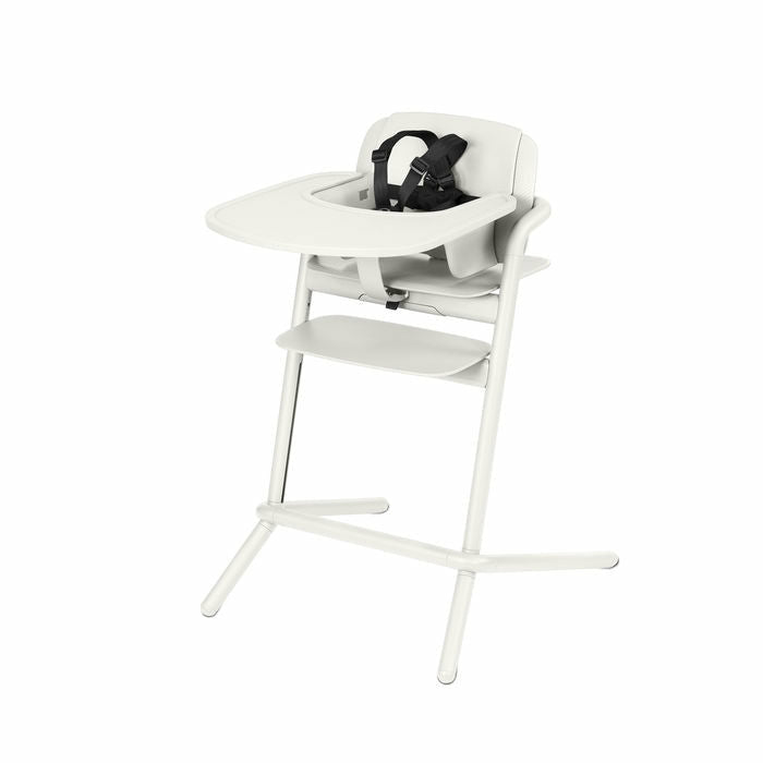Cybex Highchair Seating System