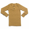 KidWild Organic Vintage Long Sleeve Top