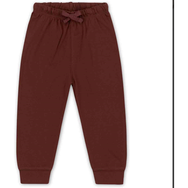 Konges Sløjd Ebi Pants