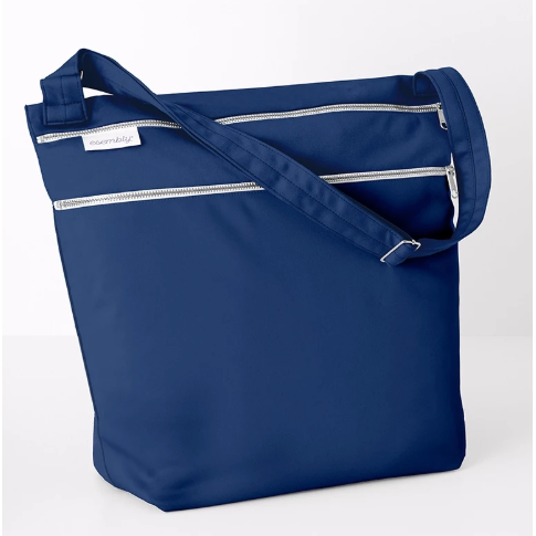 Esembly Day Bag