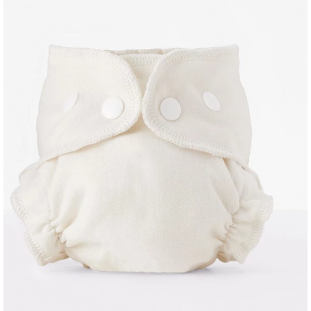 Esembly Reusable Cloth Diaper Inners