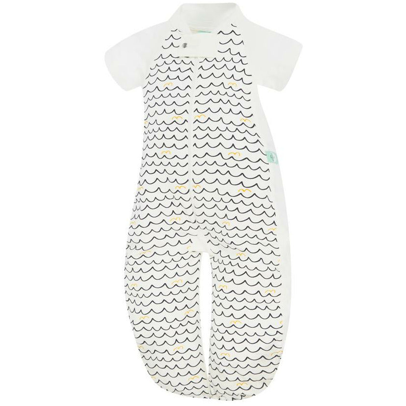 ergoPouch Sleep Suit TOG 1.0