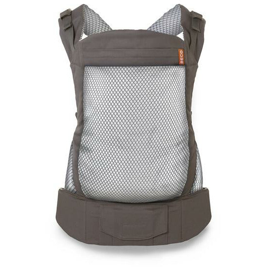 Beco Toddler - Cool Mesh
