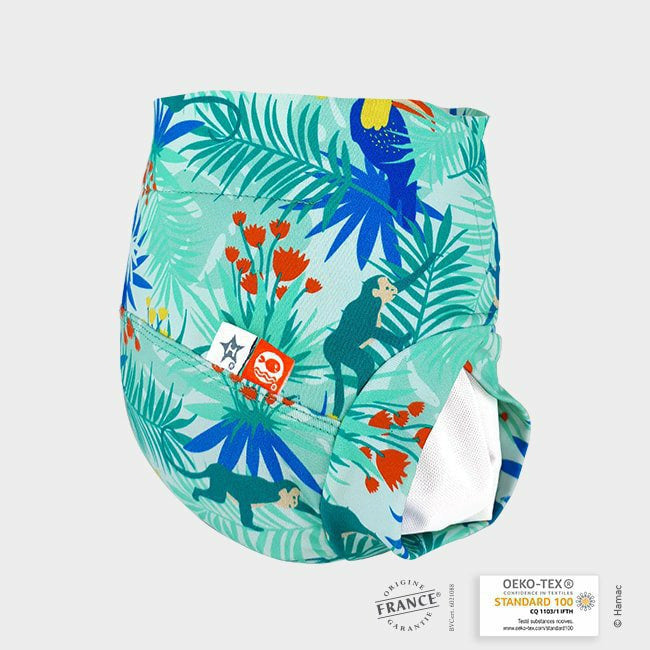 Hamac - The Swim Nappy