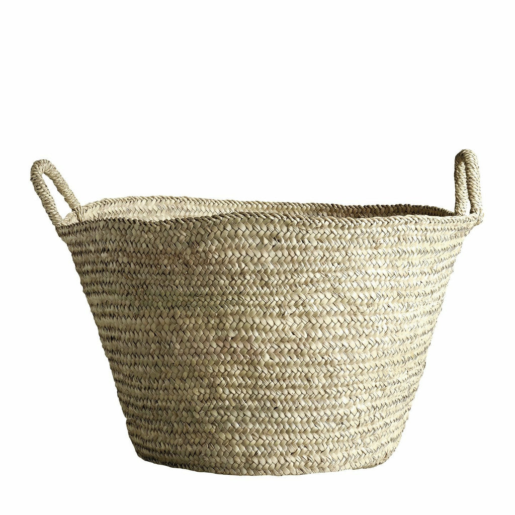 Tinekhome Basket for Storage