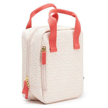 Ekobo Insulated Lunch Bag in rPET