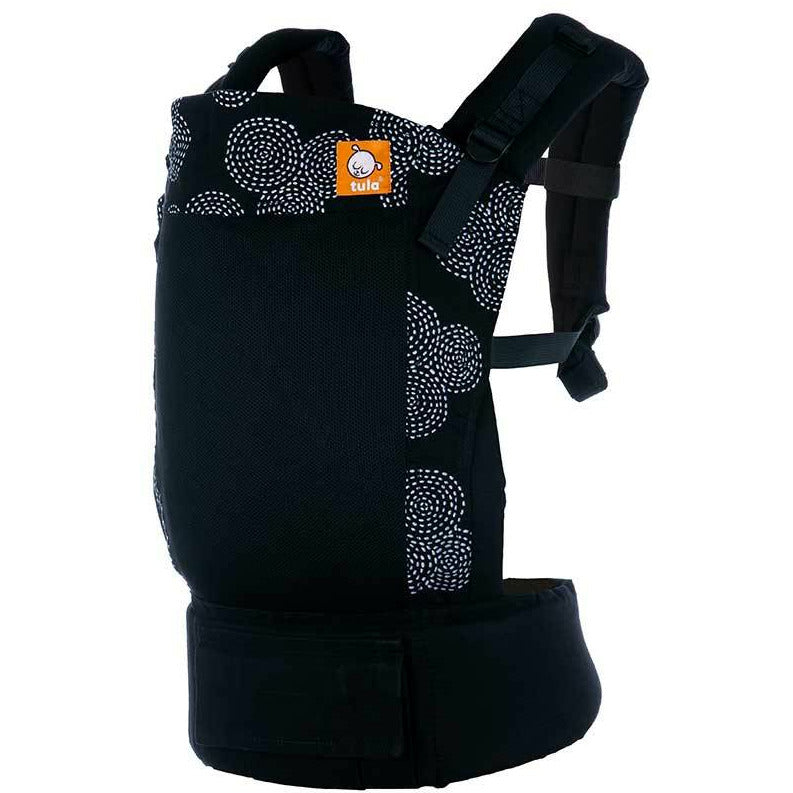 Tula Coast Baby and Toddler Carrier