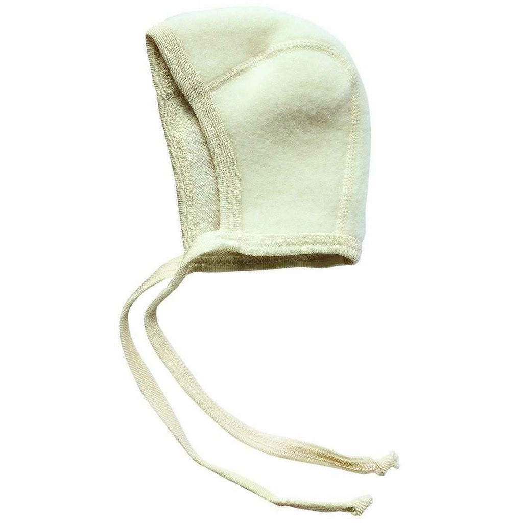 Engel Baby Bonnet