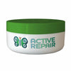 Episencial Active Repair Cream