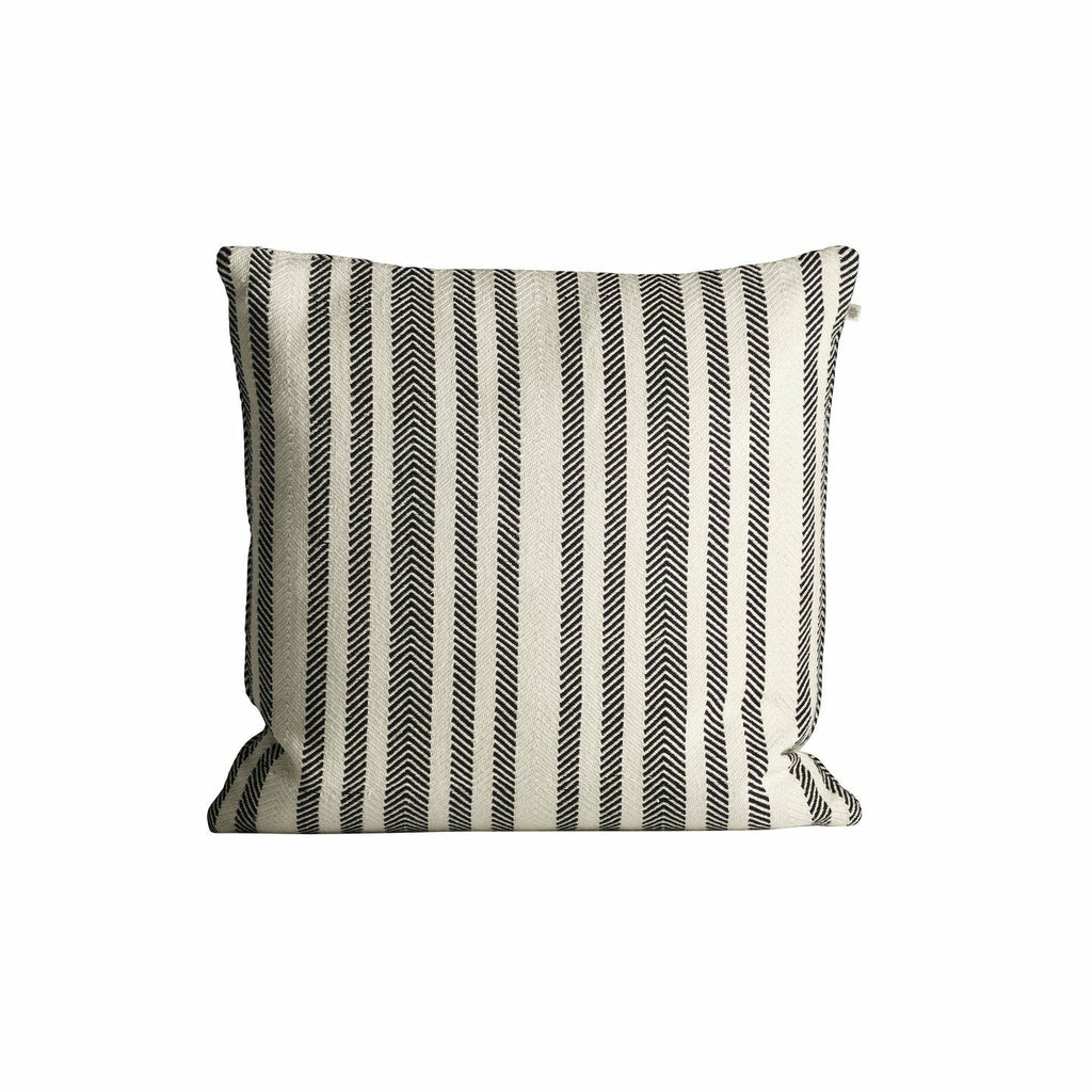 Tinekhome Cushion Cover