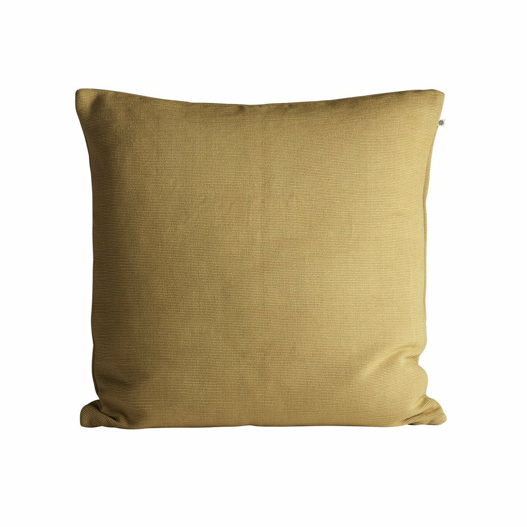 Tinekhome Thick Woven Cushion Cover