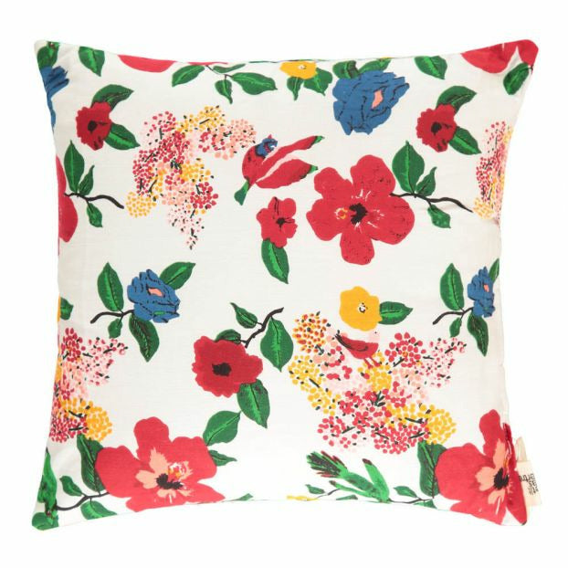 Le Petit Lucas Du Tertre Cushion with Filler