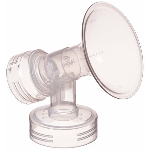 Hygeia Breast Pump Flange